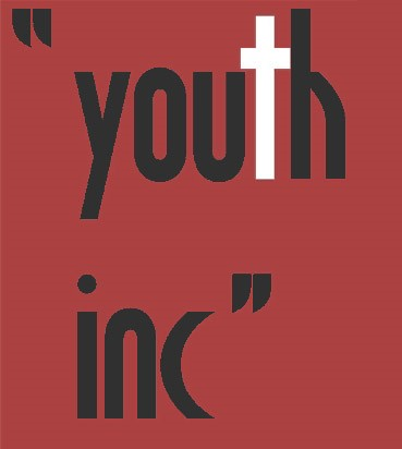 Youth Inc session
